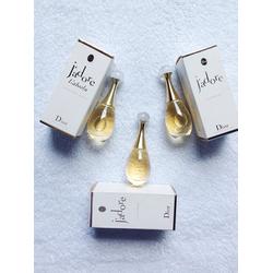 Nước Hoa mini Jadore Dior