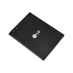 Pin LG V10 Zin