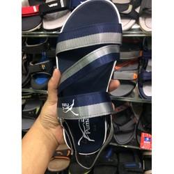 Giày sandal nam mới-ms524