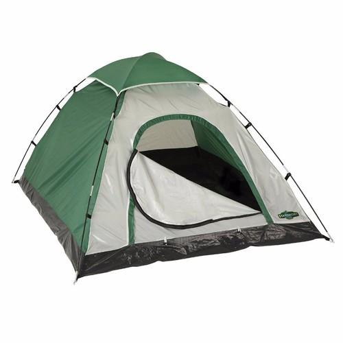 Lều cắm trại 2 người Stansport - 11052792 , 6644659 , 15_6644659 , 1490000 , Leu-cam-trai-2-nguoi-Stansport-15_6644659 , sendo.vn , Lều cắm trại 2 người Stansport