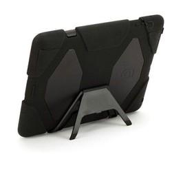 Cover chống bể chống soc chống vô nước cho ipad 2, ipad 3, ipad 4