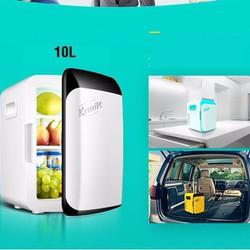 tủ lạnh mini - tủ lạnh mini