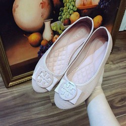Giày búp bê hàng nhập cực xinh