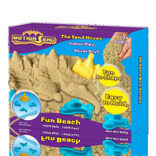 Bộ chơi cát tạo hình lâu đài và động vật biển - 4916196 , 6645595 , 15_6645595 , 175000 , Bo-choi-cat-tao-hinh-lau-dai-va-dong-vat-bien-15_6645595 , sendo.vn , Bộ chơi cát tạo hình lâu đài và động vật biển