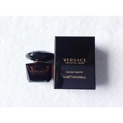 Nước Hoa mini Versace Crystal Noir