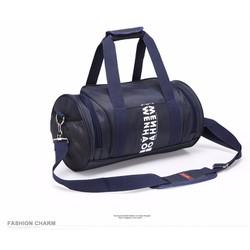 Túi xách trống nữ thời trang