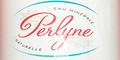 Perlyne