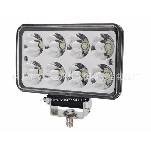 Đèn trợ sang LED 8 bóng Runlai - 5064811 , 6653710 , 15_6653710 , 250000 , Den-tro-sang-LED-8-bong-Runlai-15_6653710 , sendo.vn , Đèn trợ sang LED 8 bóng Runlai