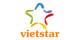 VietStar