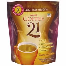 Cafe giảm cân coffee