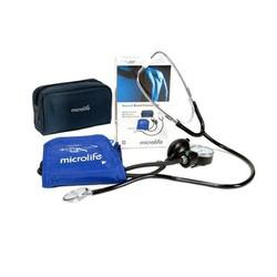 Máy huyết áp cơ Microlife AG1-20
