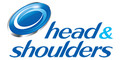 Head _ Shoulder