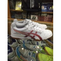 Giày new 2015 đỏ