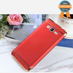 Ốp lưng Samsung. Galaxy Grand Prime G530