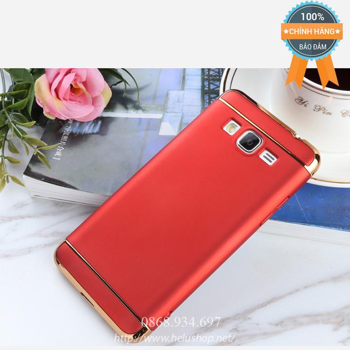 Op Lung Samsung Galaxy J2 Dep Chinh Hang Chat Luong Gia Re Hap Dan