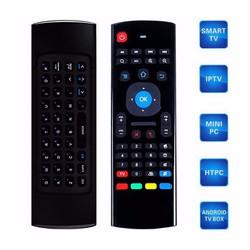 CHUỘT BAY ITV KM800 CHUỘT PHÍM HỌC LỆNH HỒNG NGOẠI