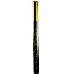 Chì kẻ mắt nước Maybelline Hyper Sharp Liner