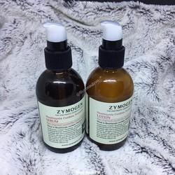 Serum và Lotion trị mụn và thâm hiệu quả Zymogen