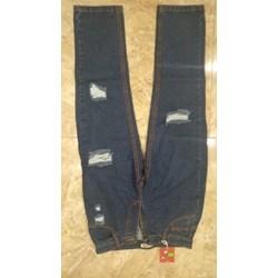 quần jeans bigsize 31