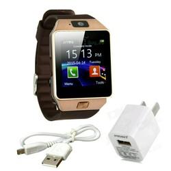 Full box Bộ đồng hồ thông minh tặng kèm bộ sạc, bút cảm ứng