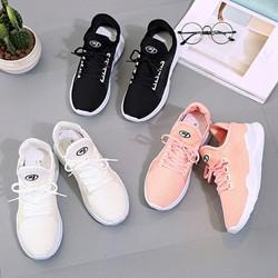 Giày Quảng Châu giá rẻ