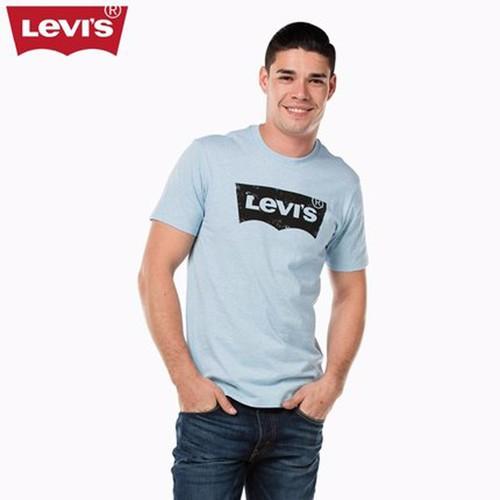 Áo thun nam chính hãng LEVIS - 4378697 , 6656385 , 15_6656385 , 1299000 , Ao-thun-nam-chinh-hang-LEVIS-15_6656385 , sendo.vn , Áo thun nam chính hãng LEVIS