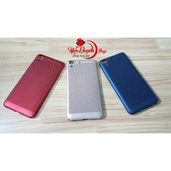 Ốp lưng Huawei Y6 II tản nhiệt