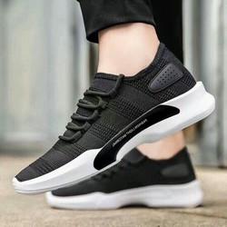 Giày thể thao nam nhẹ