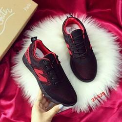 Giày thể thao N