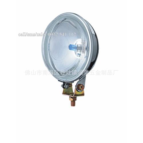 Đèn Gáo Inox phá sương 24V - 5064830 , 6653894 , 15_6653894 , 60000 , Den-Gao-Inox-pha-suong-24V-15_6653894 , sendo.vn , Đèn Gáo Inox phá sương 24V