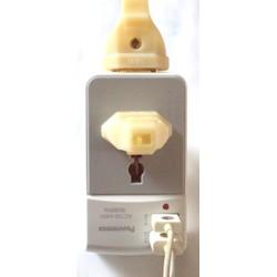 Ổ Cắm Điện,tiện ích, ổ cắm điện đa năng giá rẻ