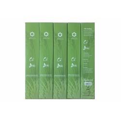 Nhang Sạch Thiên Lộc - Hương Cỏ Bài