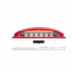 Đèn sườn led SD-4009 12v