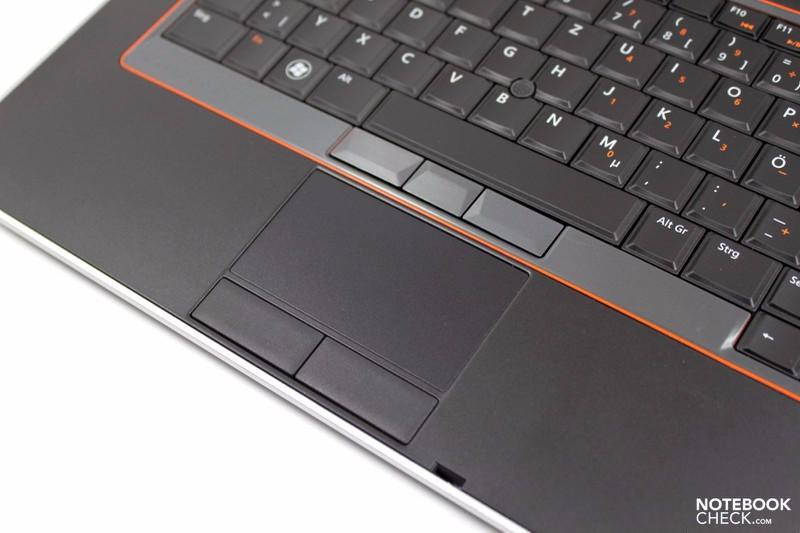 Laptop Dell E6420 i5 xách tay giá rẻ cho sinh viên 1