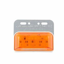 Đèn sườn led nhỏ SD-4003 24v