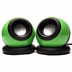Loa Mini speaker 2.0