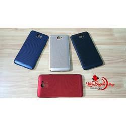 Ốp lưng Huawei Y5 II tản nhiệt