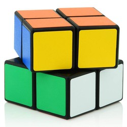 Trò chơi Rubik 2x2 Cube Speed Tốc độ BG1031