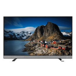 Smart Tivi Tohiba 49 inch 49U6750 4K ULTRA HD