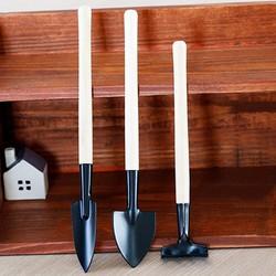 Bộ 3 dụng cụ làm vườn mini tiện dụng
