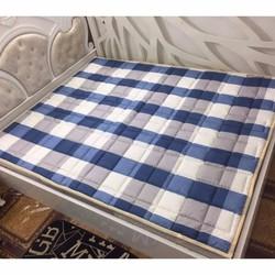 Thảm trải giường, trải sàn poly
