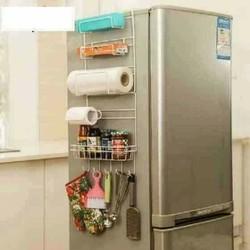 giá treo tủ lạnh