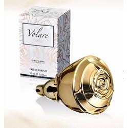 Volare Gold Eau de Parfum
