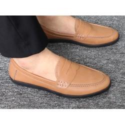 Giày da nam cao cấp Antoni Fernando  AF362-11
