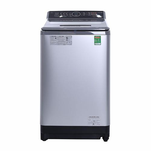 Máy giặt Panasonic NA-F90X5LMX 9.0kg - 5066888 , 6670082 , 15_6670082 , 7599000 , May-giat-Panasonic-NA-F90X5LMX-9.0kg-15_6670082 , sendo.vn , Máy giặt Panasonic NA-F90X5LMX 9.0kg