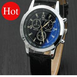 Giảm giá sốc đồng hồ thời trang giá rẻ MH60003