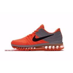 giày thể thao cao cấp Air Max 2017