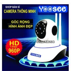 Camera YooSee 1.3mpx 960P