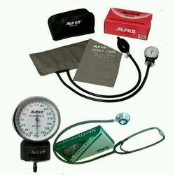 máy đo huyết áp cơ japan