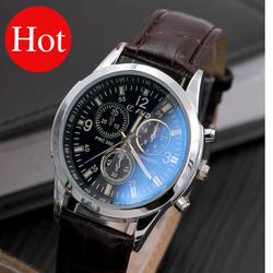 Giảm giá sốc đồng hồ thời trang cao cấp- MH60002